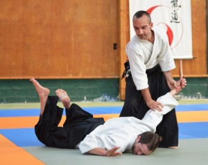 aikido bruxelles laeken (640x509) (2)