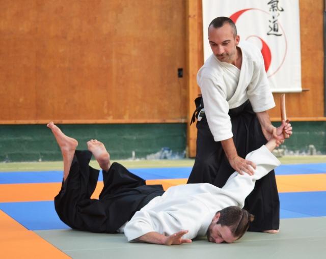 bruxelles aikido art martial bruxelles bruxelles aikido